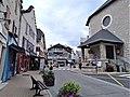 Rue jean Moulin à Villard-de-Lans.jpg