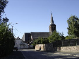 Ruesnes church.jpg