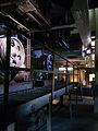 Ruhrmuseum - 6 Meter Ebene - 83220.jpg