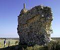 Ruinas de Corcos.jpg