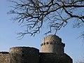 Ruines du château de Tonquédec - Tonquédec - France (1).jpg