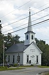 Rumford Point Congregational Church