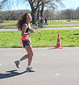 Running chick marathon Rotterdam 2016.jpg