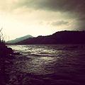 Rupa lake 1.jpg