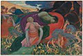 Rupert Bunny - The Rape of Persephone - Google Art Project.jpg