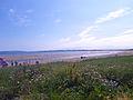 Rush beach.jpg