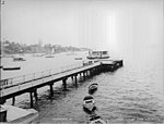 Rushcutters Bay (2696681627).jpg