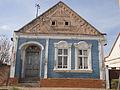 Ruski Krstur - 84.jpg