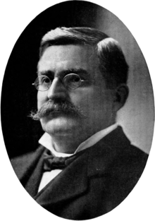 Russell McWhortor Cunningham ca 1904.png