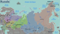 Russia regions map (fr).png