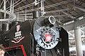 Russian Railway Museum (39694015175).jpg