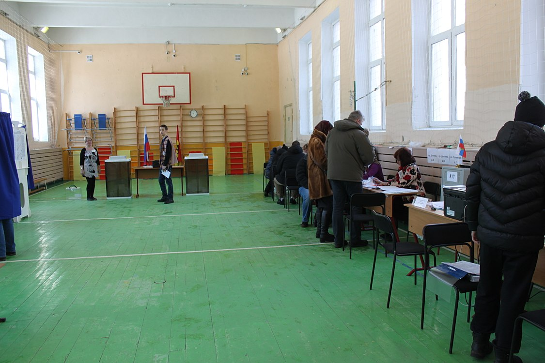Russian presidential election 2018 in SVAO 14.jpg