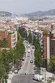 Rutes Històriques a Horta-Guinardó-rondaguinardo13.jpg