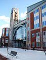 Rutgers Law - Newark.jpg