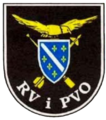 Rv i pvo 1.png