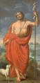São João Baptista (c. 1750-60) - André Gonçalves (Museu de São Roque).png