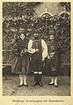 Sächsische Volkstrachten und Bauernhäuser (1896) 01 3.jpg
