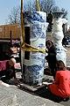 Sèvres - enlèvement des vases de Jingdezhen 087.jpg