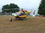 Sécurité civile F-ZBPV P1010336.JPG
