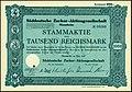 Süddeutsche Zucker-AG 1927.jpg