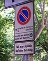 Südtirol 9929.jpg