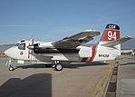 S-2F3AT Tracker - N442DF.jpg