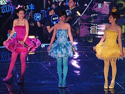 S.H.E is the One in Taipei 20100529.jpg