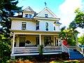 S.W. Everson House - panoramio.jpg