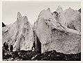 """S. 70 Lodals Brae (""""Cruise of the """"Nereid"""" 1869"""") (7794684038).jpg"""
