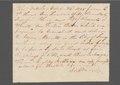 S. and A. Payne receipt to Richard Pell Hunt (bfeff31bd6a549a0b8011638408ec9fb).pdf