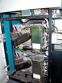 IBM System/38 - Wikipedia