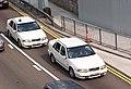 S70s Police HK.jpg