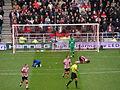 SAFC vs MUFC 6.jpg
