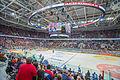 SAP Arena Eishockey.jpg