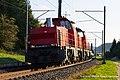 SBB CFF FFS Am 841 035-9 + Am 841 017-7 (21861145155).jpg