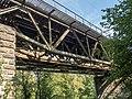 SBB Eisenbahnbrücke über die Limmat, Wettingen AG - Baden AG 20180910-jag9889.jpg