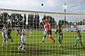 SC Wiener Neustadt vs. FC Wacker Innsbruck 2018-05-21 (084).jpg