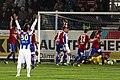 SC Wiener Neustadt vs. SK Rapid Wien 20131006 (12).jpg