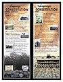 SD History Timeline 2of6 (8120072475).jpg