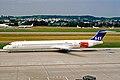 SE-DIZ MD-82 SAS ZRH 19JUN03 (8541877068).jpg