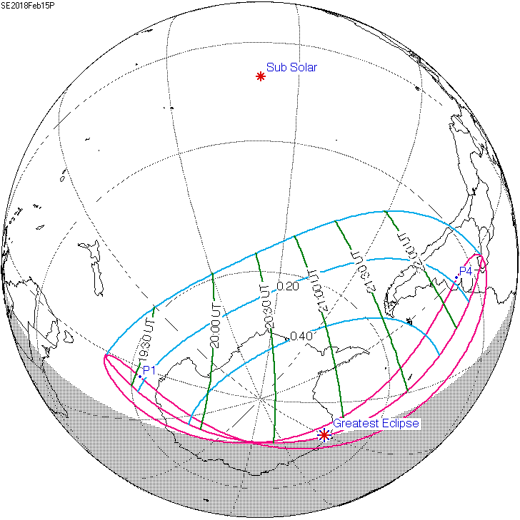 SE2018Feb15P