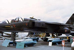SEPECAT Jaguar 118-AI.jpg
