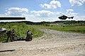 SETC Sweden's MEDEVAC Lane (42562576211).jpg