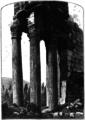 SE corner of Temple of Bacchus, Baalbek.png