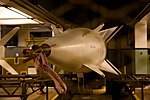SF-88 (3090097261).jpg