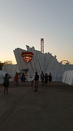 SFMM- Superman Shuttle Coaster.jpg