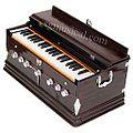 SG Musical 7 Stopper Harmonium Walnut.jpg