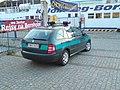 SG Skoda Vehicle.jpg