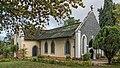 SL Badulla asv2020-01 img22 StMark Church.jpg