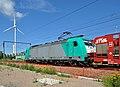 SNCB Loc 2833 R03.jpg